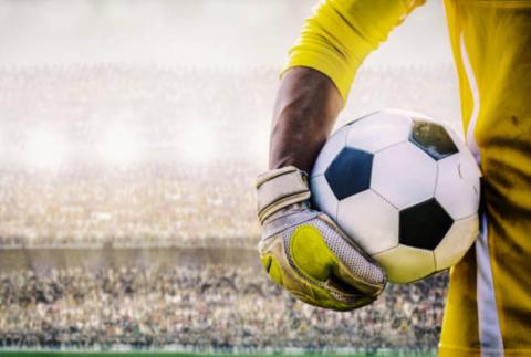 soccer1.PNG