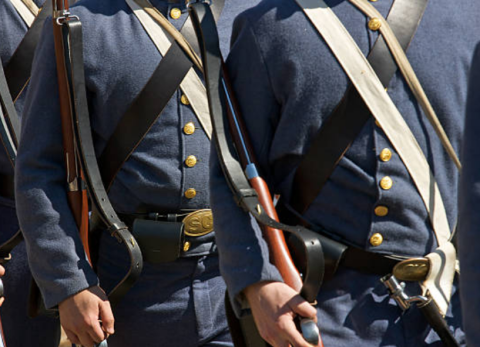 soldiers1.PNG