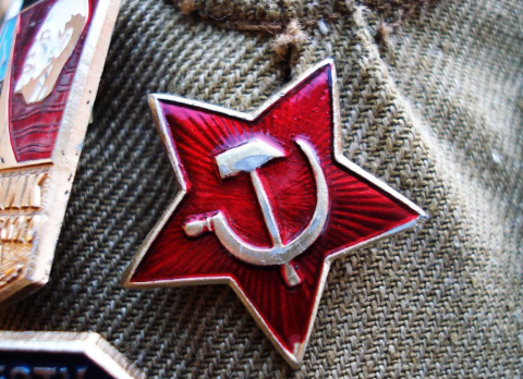 soviet.PNG