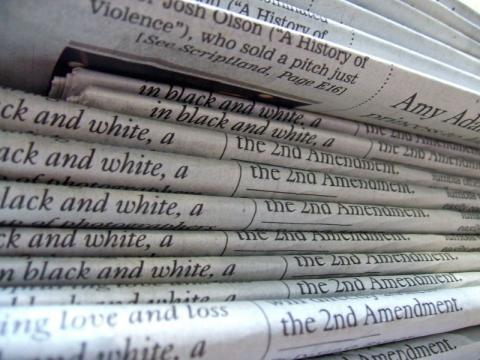 stack_of_newspapers.jpg