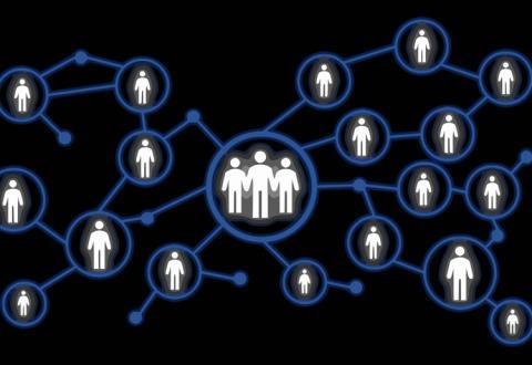 stakeholder web