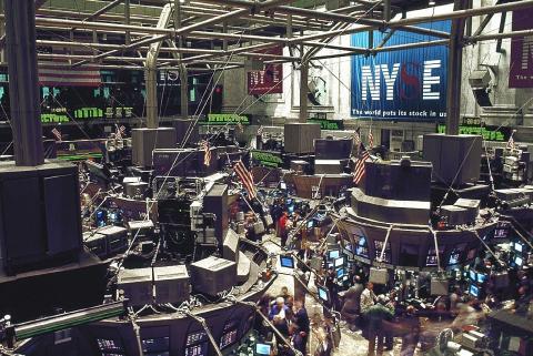stock-exchange-738671_960_720.jpg