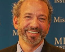 Peter St. Onge