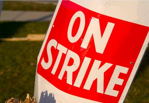 strike1.PNG