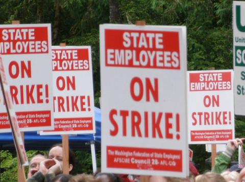 strike_0.PNG