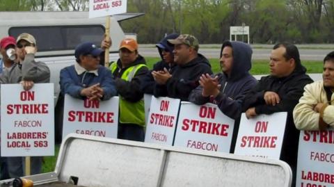 strike_1.PNG
