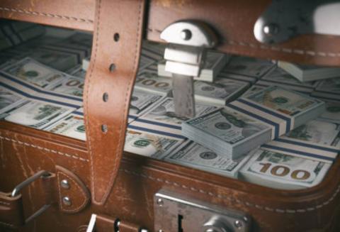 suitcase_money.JPG
