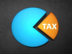 The Good Ol' Days: When Tax Rates Were 90 Percent