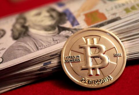 Bitcoin And The Denationalization Of Money Mises Wire