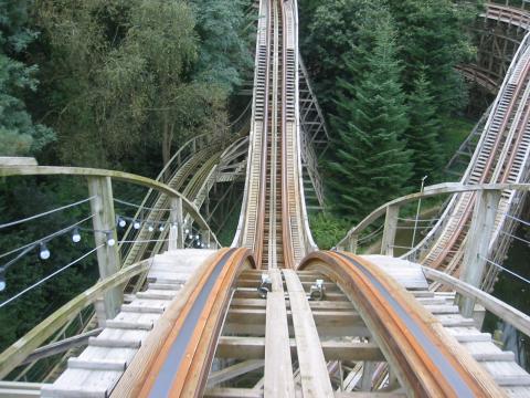 top_of_rollercoaster.jpg