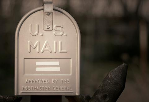 usps mailboxes vote by mail monopoly