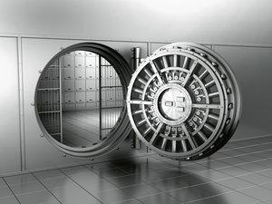 vault2.jpg