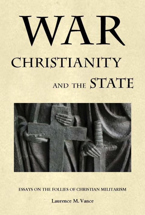 war_christianity_and_the_state_vance.jpg