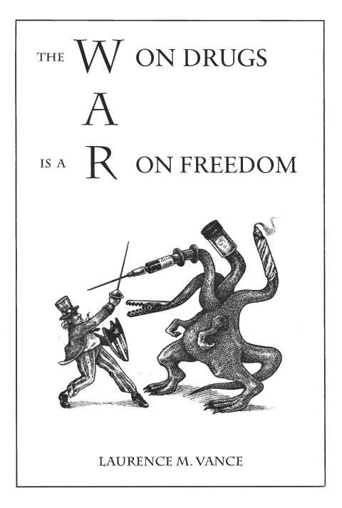 war_on_drugs_is_a_war_on_freedom.jpg