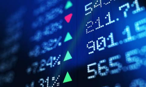 stocks_0.PNG