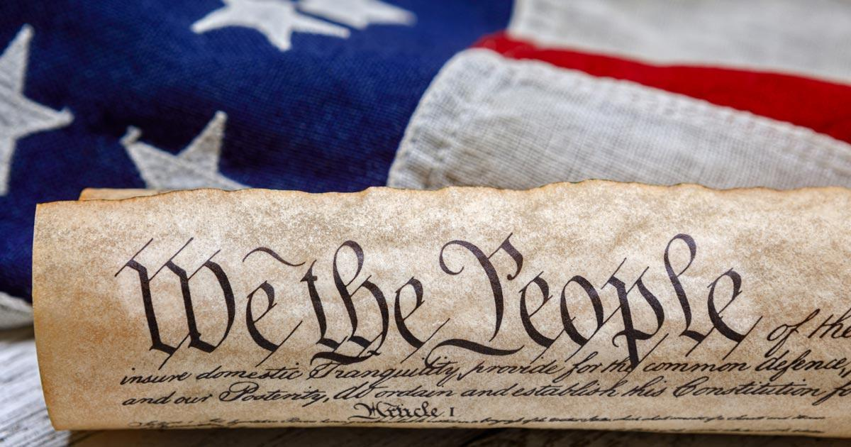 Why the Federalists Hated the Bill of Rights