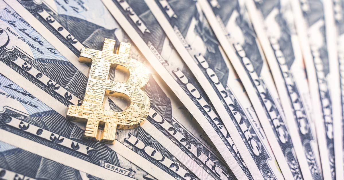 Bitcoin's El Salvador Option | Kristoffer Mousten Hansen