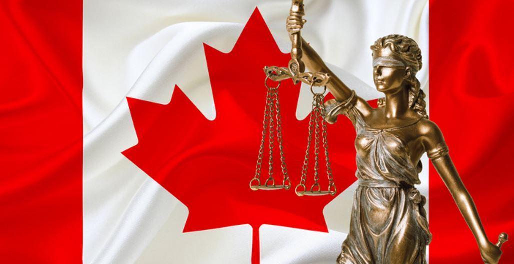 British Columbia's Supreme Court Gets an F in Healthcare Economics