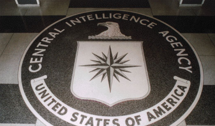 MKULTRA and the CIA's War on the Human Mind