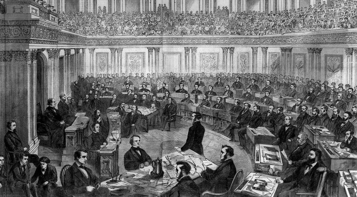 Elections in the Bicameral Congress