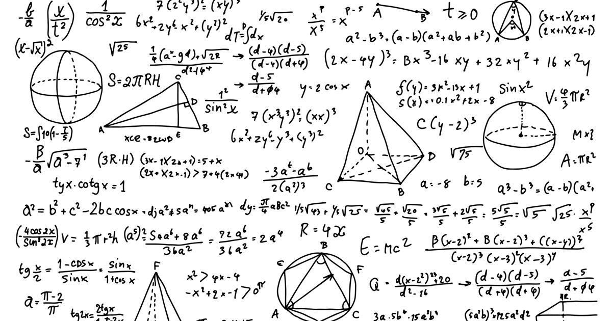 Quantitative Methods in Economics Can Describe—but Not Explain—Events