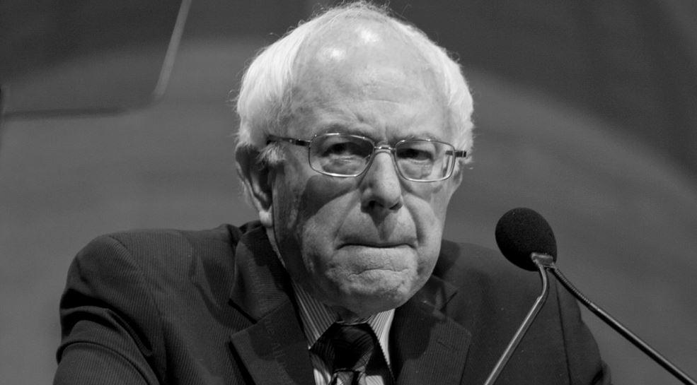 Swedish Ex-Prime Minister Rebukes Bernie: Socialism Only Destroys | Alice Salles