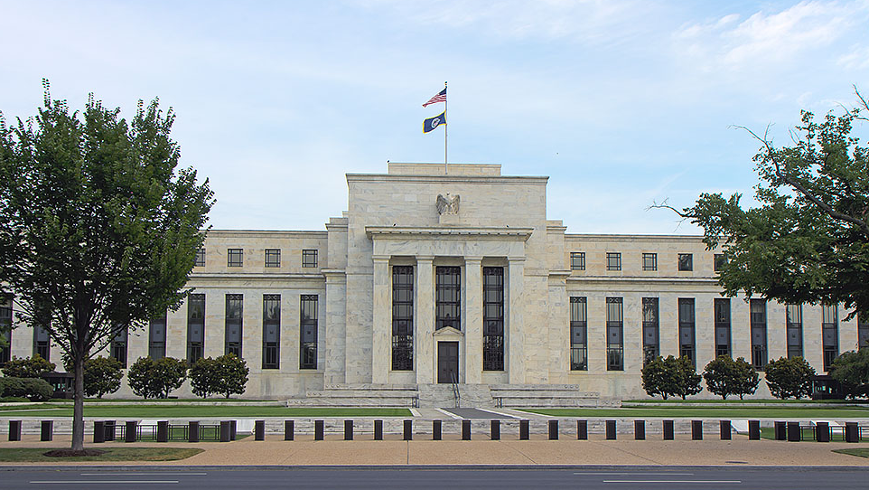 How Long Can the Fed Keep This Time Bomb from Exploding?