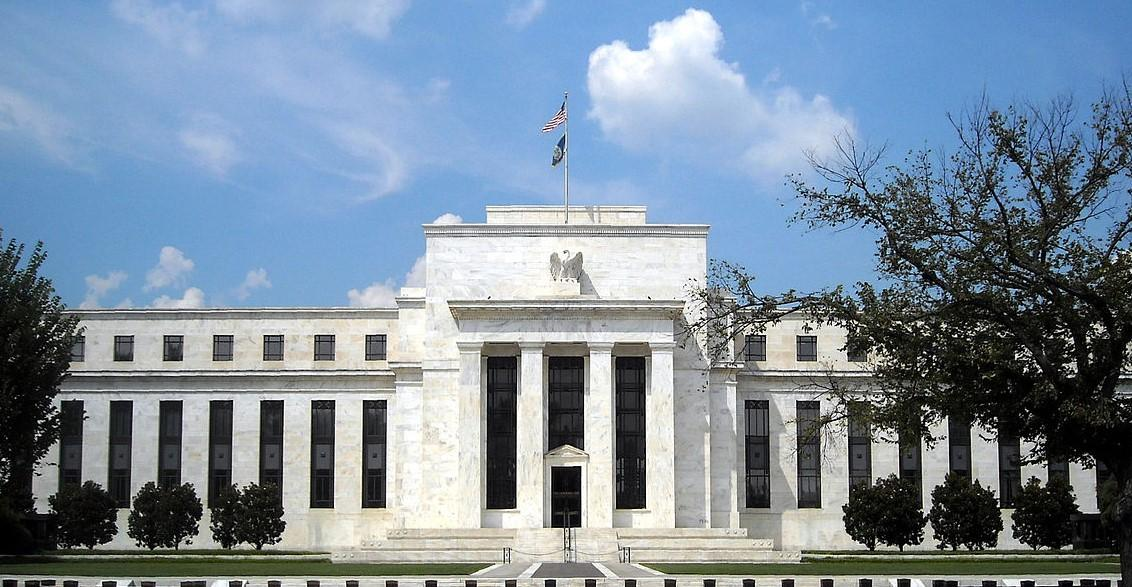 The Fed: Why Federal Spending Soared in 2020 but State and Local Spending Flatlined