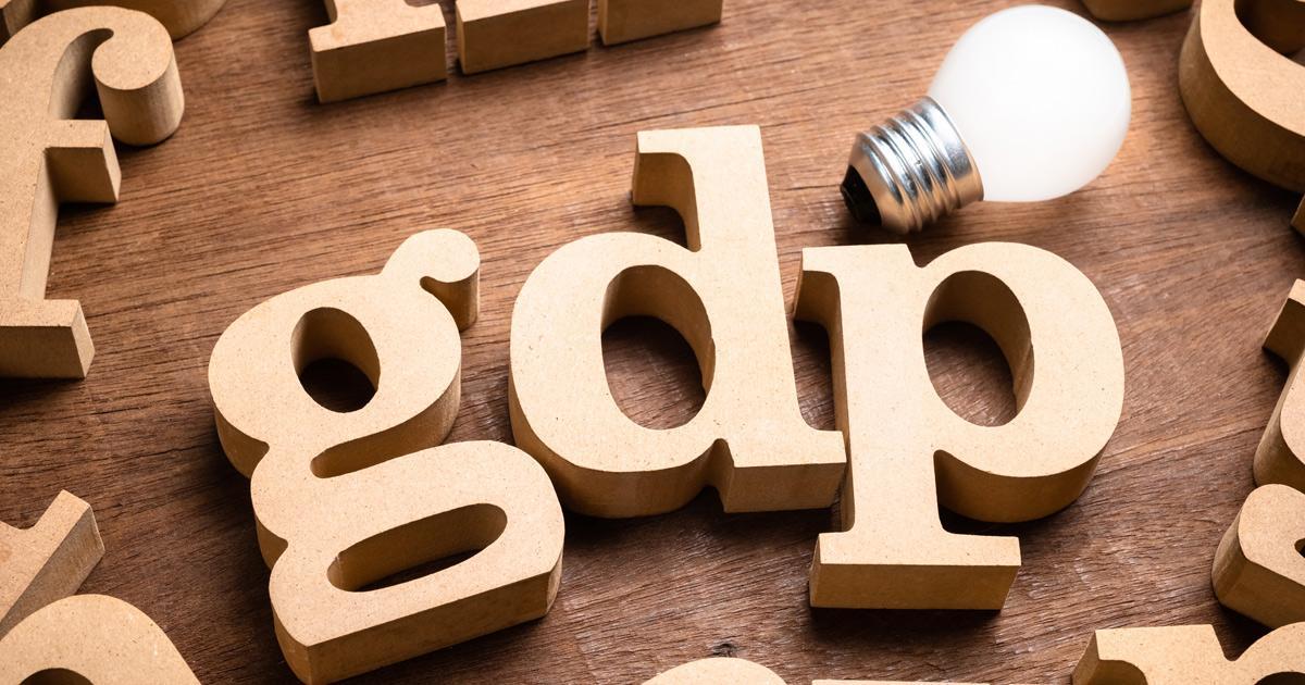 Por que as métricas do PIB não nos dizem muito sobre a recuperação pós-COVID 2