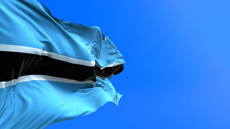 How Botswana Became the World's Fastest-Growing Economy