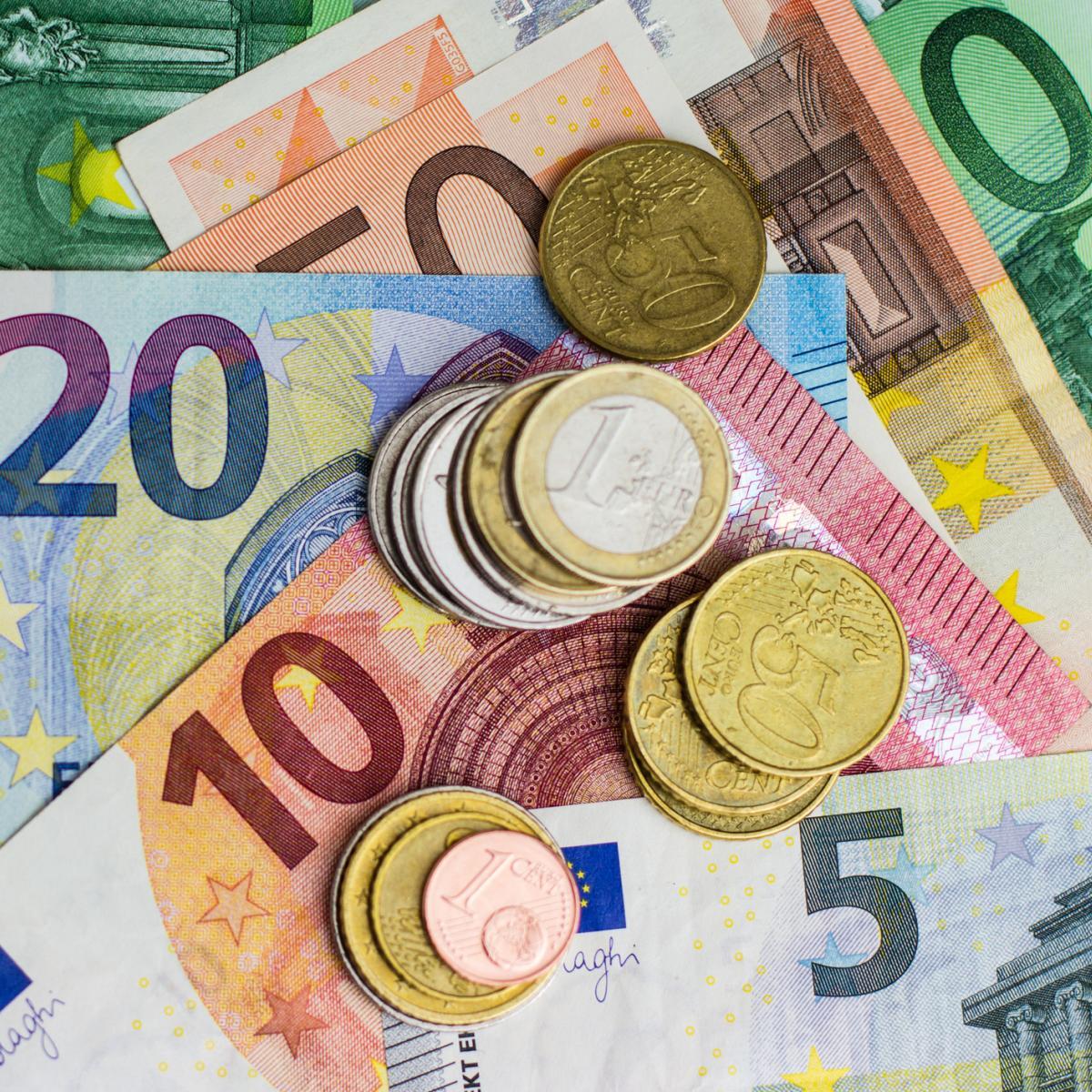 25 anos depois: o que o euro se tornou 2