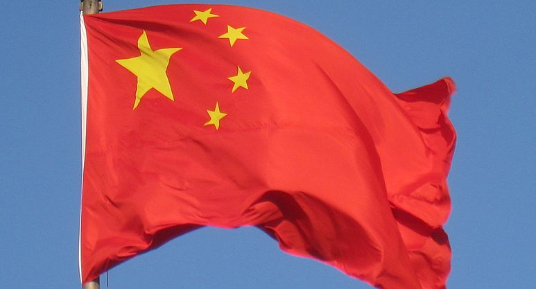 China's New Five-Year Plan Exposes the Wishful Thinking behind Socialist Regimes