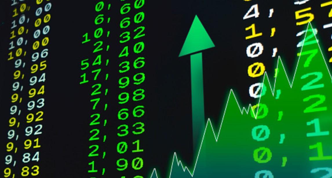 The Worst-Kept Secret in America: High Inflation Is Back