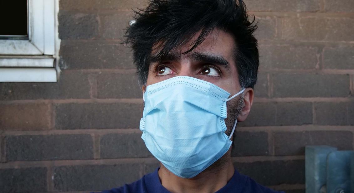 Pandemic Follies: Tyranny Won't Keep Us Safe