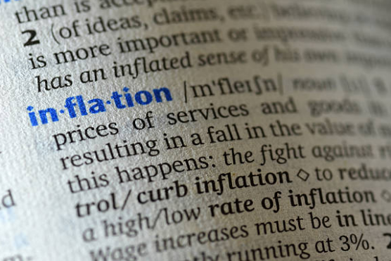 Why Official Inflation Measures Don't Work
