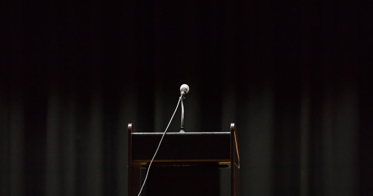 Debating Socialism: The Seligman-Nearing Debate at 100