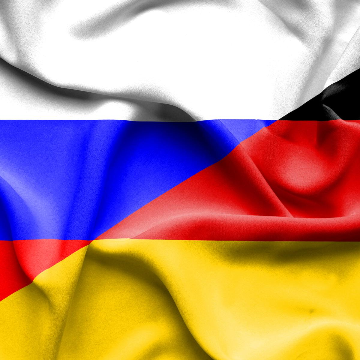 Nord Stream 2: The Value of German-Russian Cooperation