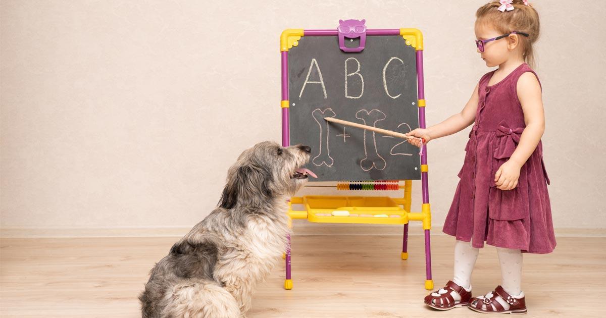 Mathematician: Plain English Often Works Better Than Mathematical Notation