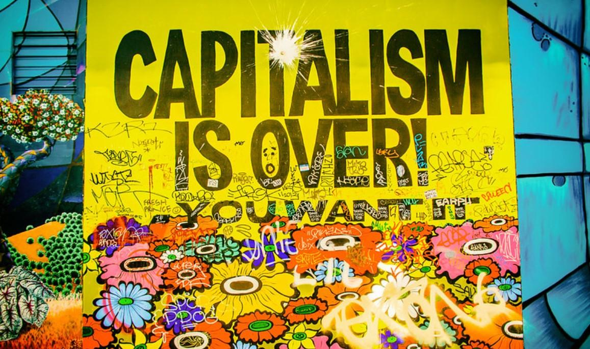 The Noneconomic Objections to Capitalism