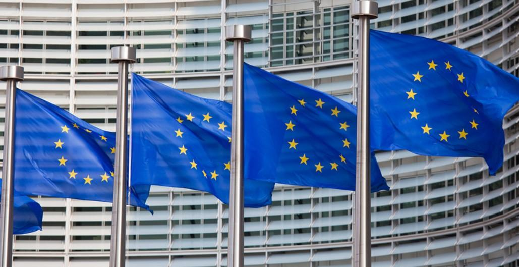 European Unification as the New Frontier of Collectivism
