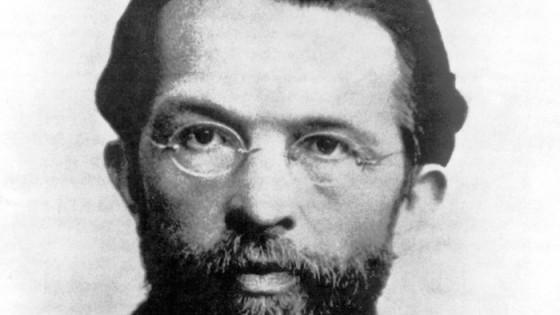 Menger's Anti-Historical Method Versus the Neoclassical Anti-Historical Method