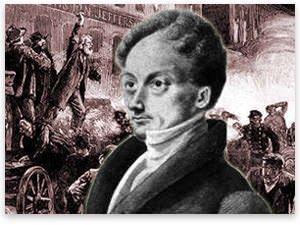 James Mill: Laissez-Faire's Lenin
