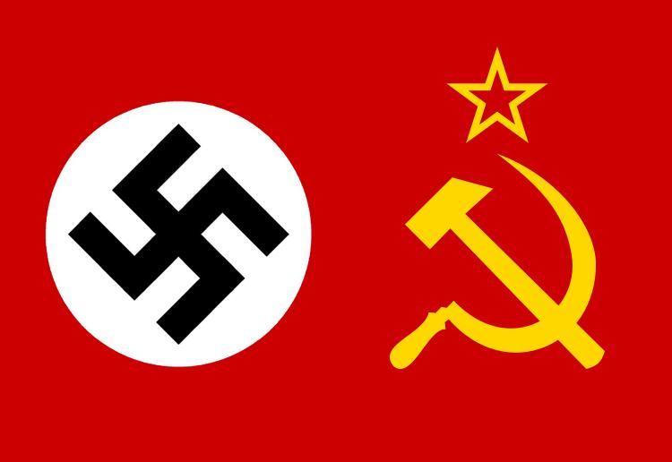 Webinar on Socialism