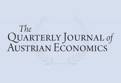 Old and New Development Economics: A Reassessment of Objectives