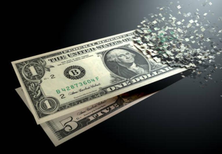 «Современная денежная теория» (MMT): не современная, не монетарная, не теория