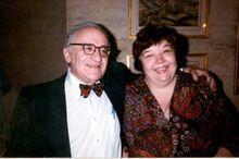 Joey Rothbard