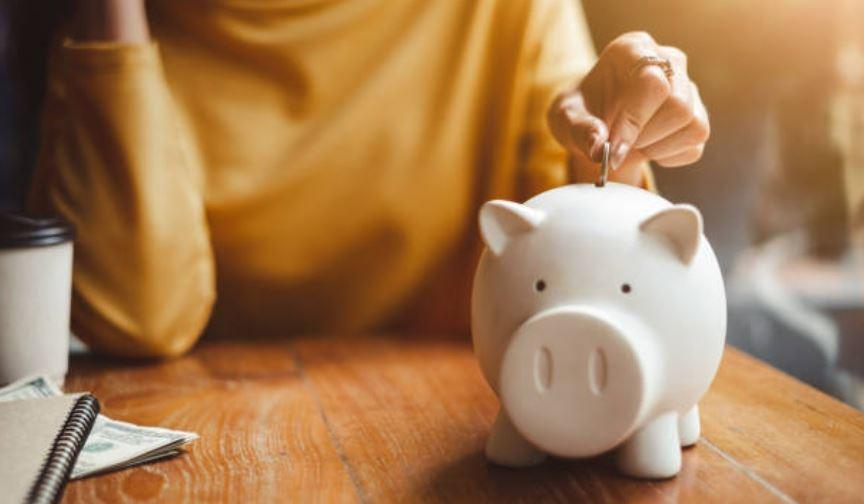 Printing Money Can't Replace Real Savings