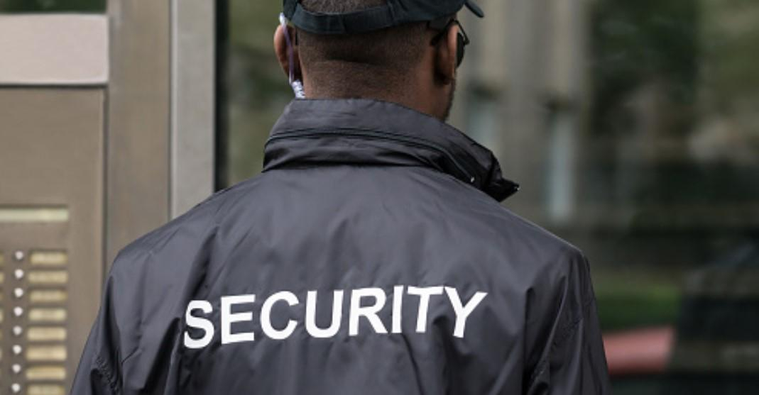 Private Security Apps May Be the Future of Neighborhood Policing