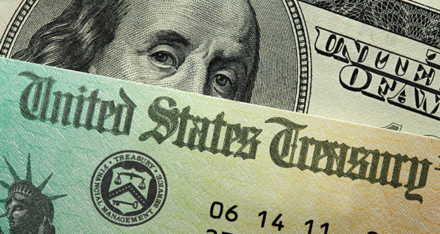 The US Savings Bond Scam