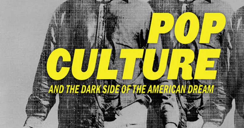 The Dark Side of the American Dream